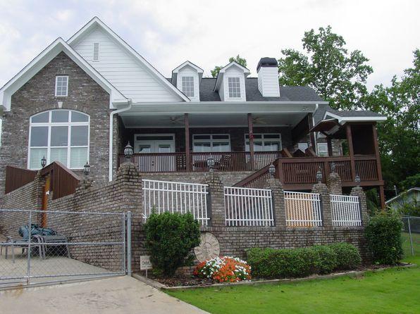 3 bed 3 bath Single Family at 593 Lee Road 339 Salem, AL, 36874 is for sale at 475k - 1 of 20