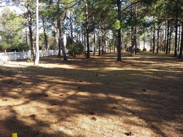null bed null bath Vacant Land at 2020 Hightower Rd Statesboro, GA, 30458 is for sale at 55k - 1 of 5