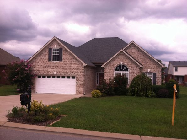 3 bed 2 bath Single Family at 816 Renaissance Ave Murfreesboro, TN, 37129 is for sale at 270k - 1 of 32