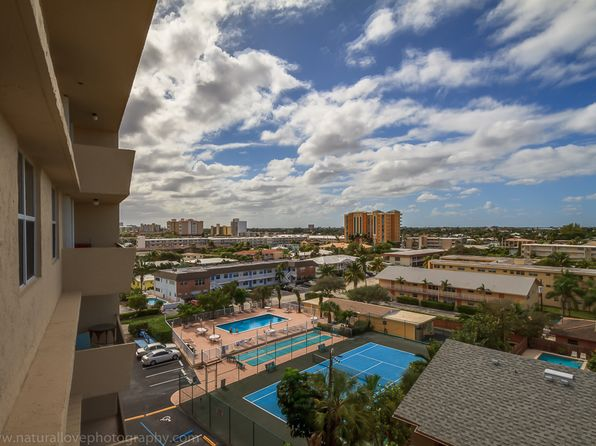2 bed 2 bath Condo at 1009 N Ocean Blvd Pompano Beach, FL, 33062 is for sale at 225k - 1 of 15