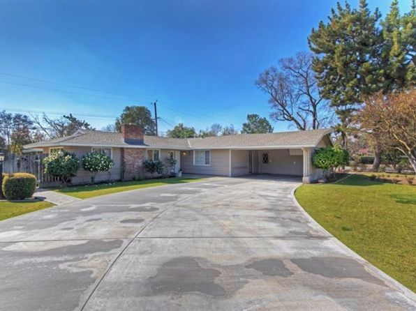 3 bed 2 bath Single Family at  1323 W. Barstow AVenue Fresno, CA, 93711 is for sale at 309k - 1 of 92