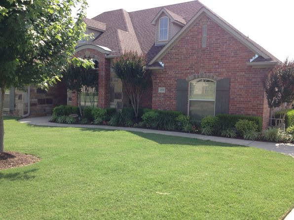 4 bed 3 bath Single Family at 12818 Diamond Ln Fort Smith, AR, 72916 is for sale at 260k - 1 of 43
