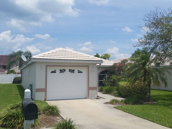2 bed 2 bath Single Family at 2509 Waterford Ct Palmetto, FL, 34221 is for sale at 180k - 1 of 42