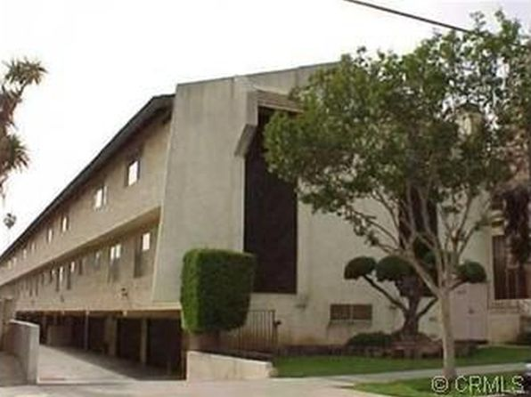 3 bed 3 bath Single Family at 1419 S Marguerita Ave Alhambra, CA, 91803 is for sale at 500k - 1 of 26