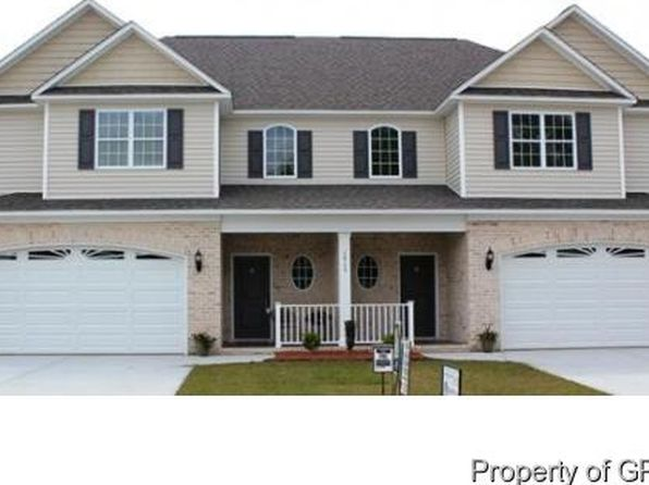 3 bed 3 bath Townhouse at 2013 LEIGHTON DR GREENVILLE, NC, 27834 is for sale at 158k - 1 of 46