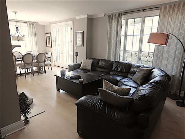 3 bed 3 bath Condo at 306 Trump Park Shrub Oak, NY, 10588 is for sale at 625k - 1 of 42