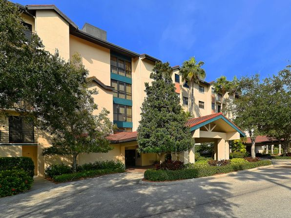 3 bed 2 bath Condo at 5408 Eagles Point Cir Sarasota, FL, 34231 is for sale at 529k - 1 of 22