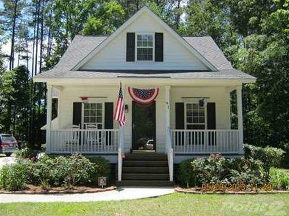 3 bed 2 bath Single Family at 97 Brisbon Hall Dr Richmond Hill, GA, 31324 is for sale at 194k - 1 of 26