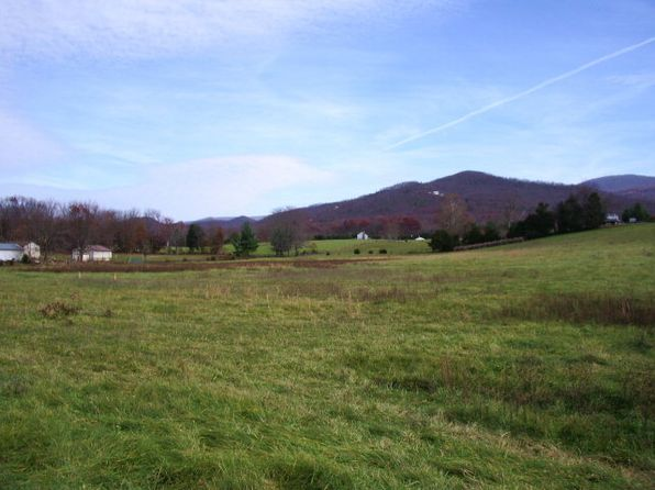 null bed null bath Vacant Land at 0 Huckleberry Rd Elkton, VA, 22827 is for sale at 95k - google static map