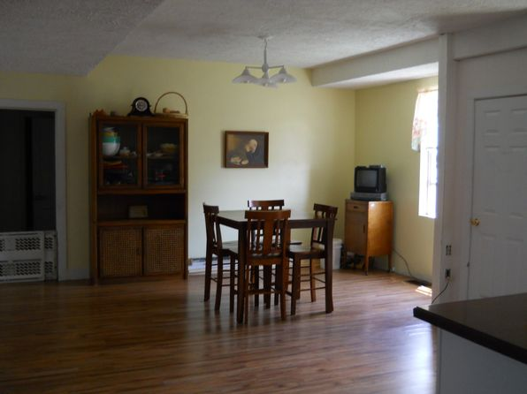 4 bed 5 bath Single Family at 115 Alderson St Oakland, MD, 21550 is for sale at 65k - 1 of 14