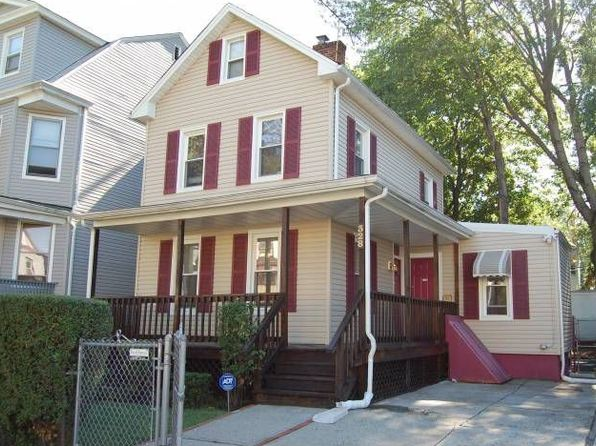 2 bed 2 bath Single Family at 328 Halsted St East Orange, NJ, 07018 is for sale at 149k - 1 of 56