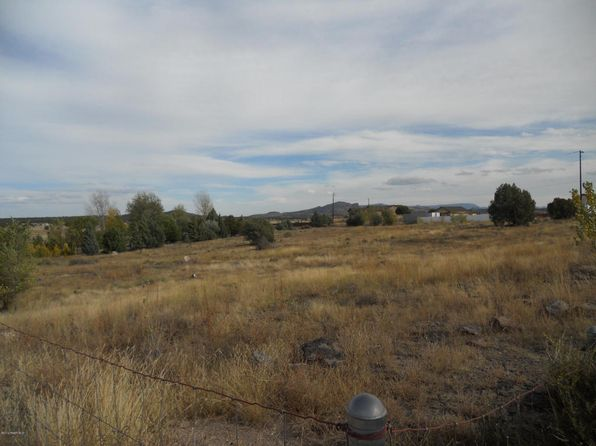 null bed null bath Vacant Land at 22385 N Malapai Ridge Rd Paulden, AZ, 86334 is for sale at 35k - 1 of 30