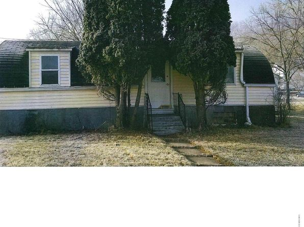 2 bed 0.75 bath Single Family at 108 WINONA ST RUSHFORD, MN, 55971 is for sale at 20k - 1 of 8