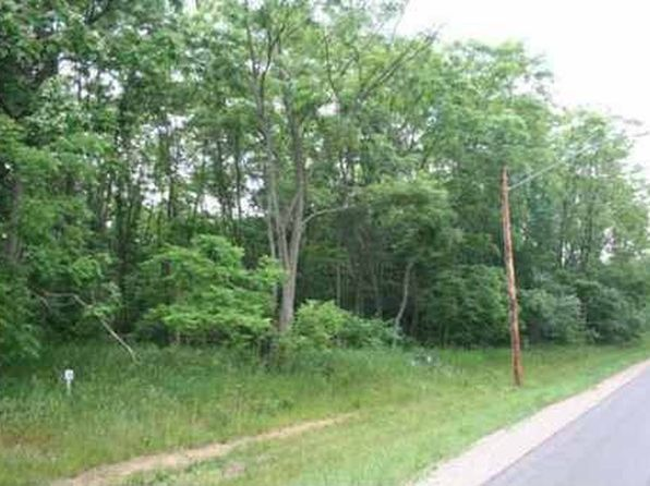 null bed null bath Vacant Land at L12 Golliher Ct Westfield, WI, 53964 is for sale at 13k - 1 of 2