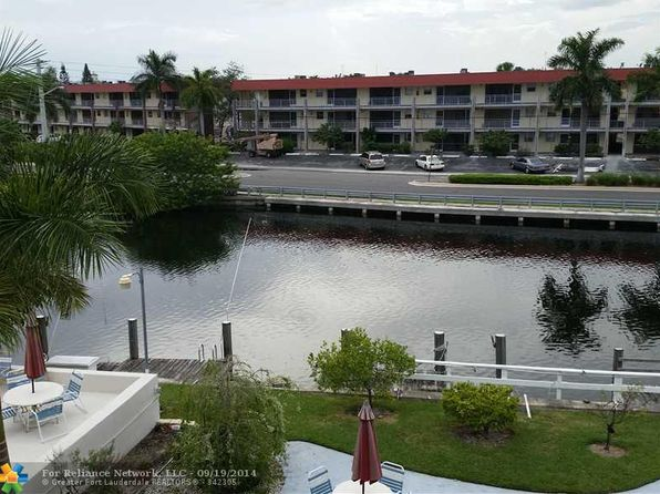 1 bed 1 bath Condo at 467 Golden Isles Dr Hallandale Beach, FL, 33009 is for sale at 149k - 1 of 14