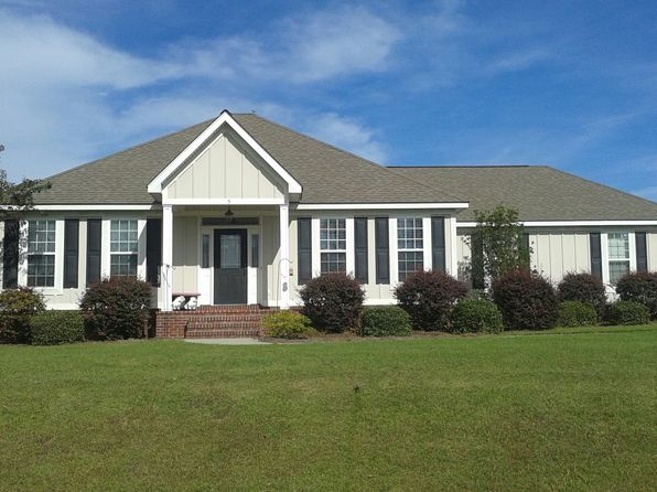 3 bed 2 bath Single Family at 5 Marys Ln SE Moultrie, GA, 31788 is for sale at 170k - 1 of 16
