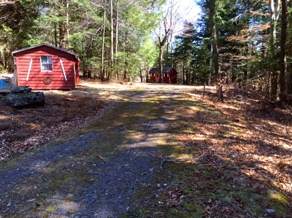 null bed null bath Vacant Land at 415 ROBINSON RD GILBOA, NY, 12076 is for sale at 68k - 1 of 20