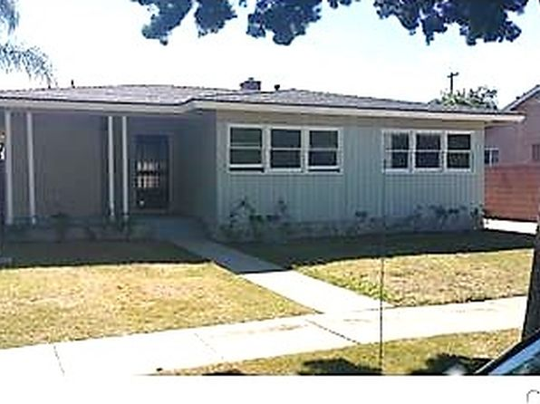 3 bed 2 bath Single Family at 7854 BANGLE RD DOWNEY, CA, 90240 is for sale at 550k - 1 of 10