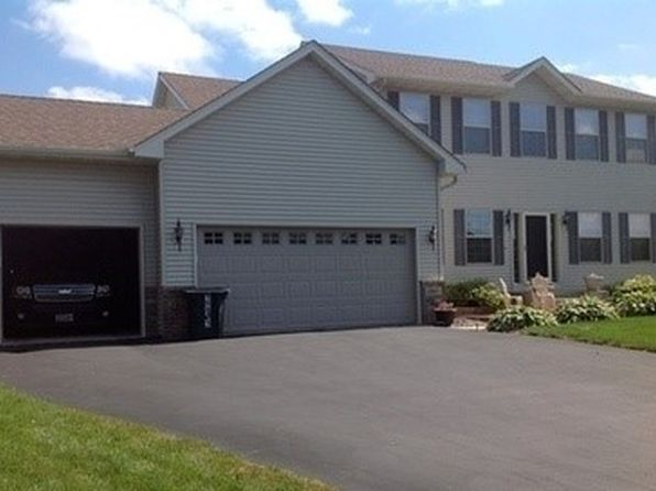 5 bed 3.5 bath Single Family at 19823 Evensong Ave Farmington, MN, 55024 is for sale at 325k - 1 of 17