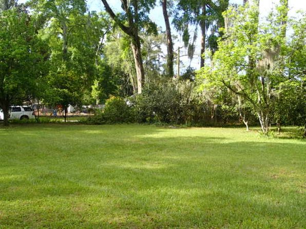 null bed null bath Vacant Land at  421Ralph Street Orange Park, FL, 32073 is for sale at 69k - 1 of 4