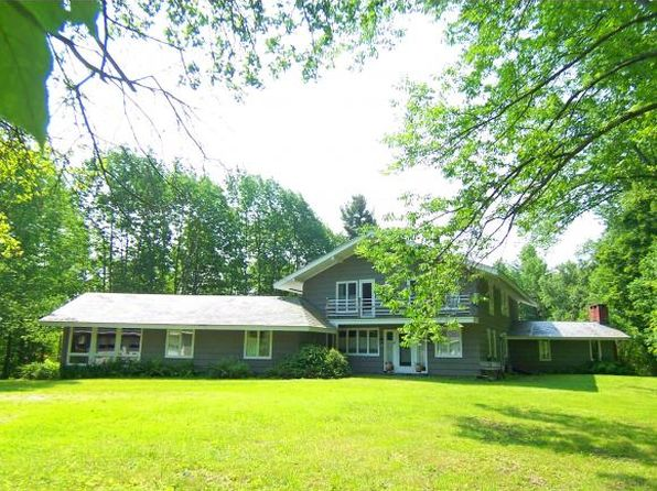 7 bed 6 bath Single Family at 536 Main Peru, VT, 05152 is for sale at 525k - 1 of 48