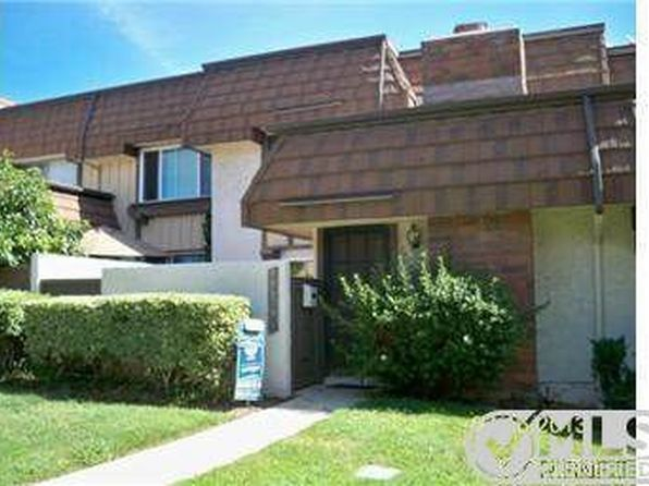 4 bed 3 bath Condo at 10179 Larwin Ave Chatsworth, CA, 91311 is for sale at 479k - 1 of 42