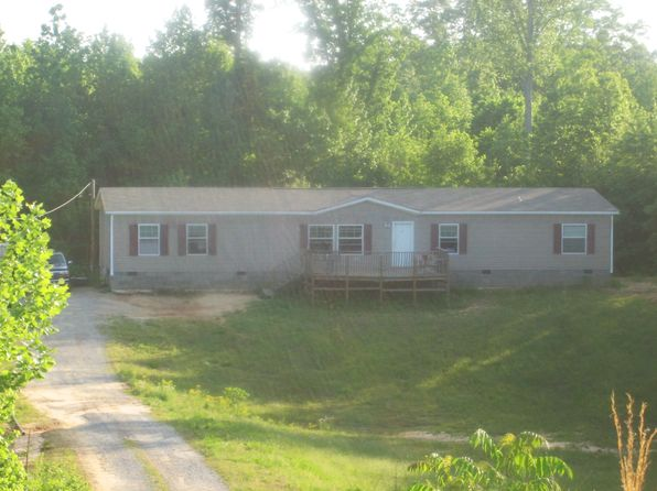4 bed 2 bath Mobile / Manufactured at 288 Lofton Ln Enville, TN, 38332 is for sale at 111k - 1 of 18