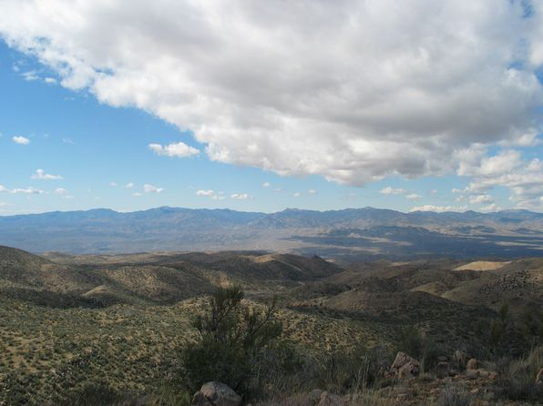 null bed null bath Vacant Land at  One Spirit Trail Wikieup, AZ, 85360 is for sale at 253k - 1 of 12