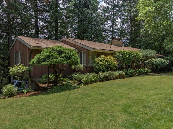 3 bed 2 bath Single Family at 4524 SW Fairview Blvd Portland, OR, 97221 is for sale at 974k - 1 of 54
