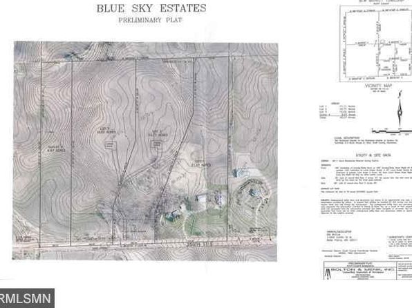 null bed null bath Vacant Land at 1XX 250th St Elko New Market, MN, 55054 is for sale at 180k - 1 of 2