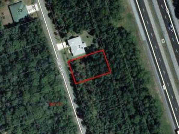null bed null bath Vacant Land at 225 ULLIAN TRL PALM COAST, FL, 32164 is for sale at 25k - 1 of 2