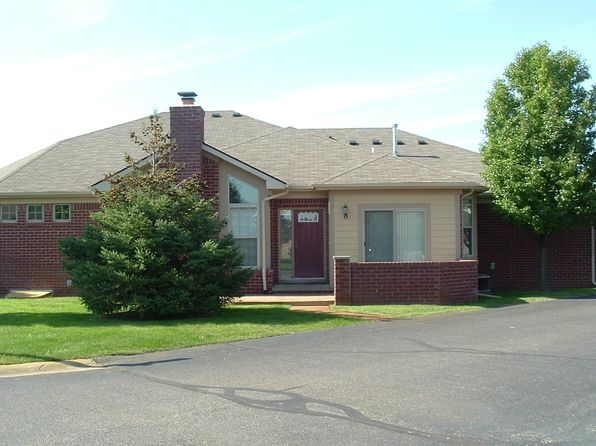 2 bed 2 bath Condo at  50121 Blato Mi Shelby Twp, MI, 48317 is for sale at 240k - 1 of 23