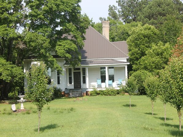3 bed 1 bath Single Family at  46 John C. Stennis Ave Dekalb, MS, 39328 is for sale at 125k - 1 of 29