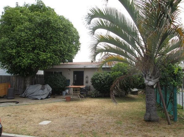 1 bed 1 bath Single Family at 119 Cecil Pl Costa Mesa, CA, 92627 is for sale at 1.10m - 1 of 24