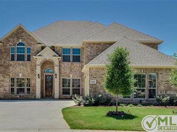 5 bed 4 bath Single Family at 5808 LAKELAND CT SACHSE, TX, 75048 is for sale at 415k - 1 of 60