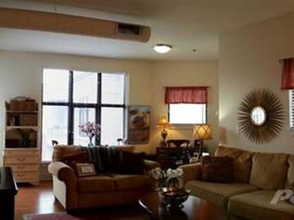 1 bed 1 bath Condo at 220 Cedar St Lexington, KY, 40508 is for sale at 185k - 1 of 56