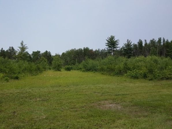 null bed null bath Vacant Land at 482 Bighorn Ct Hancock, WI, 54943 is for sale at 119k - 1 of 35