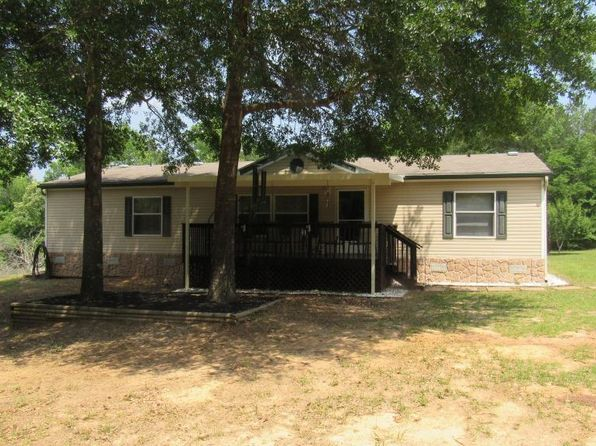 3 bed 2 bath Mobile / Manufactured at 228 Mt Pleasant Rd Jefferson, TX, 75657 is for sale at 110k - 1 of 25