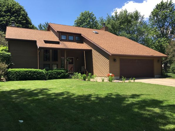 4 bed 4 bath Single Family at 1880 Clark St Galesburg, IL, 61401 is for sale at 240k - 1 of 38