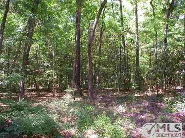 null bed null bath Vacant Land at  Xxx Frank Pais Rd Havana, FL, 32333 is for sale at 35k - 1 of 28