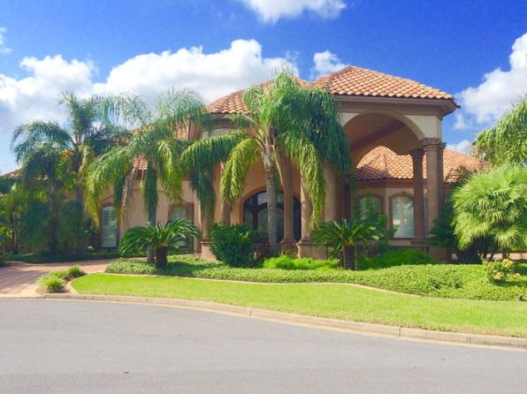 4 bed 8 bath Single Family at 101 Eagle Ave McAllen, TX, 78504 is for sale at 1.90m - 1 of 39