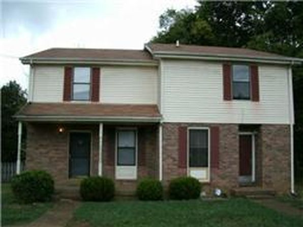 1 bed 1 bath Single Family at 1125 Nelson Dr Madison, TN, 37115 is for sale at 125k - 1 of 12