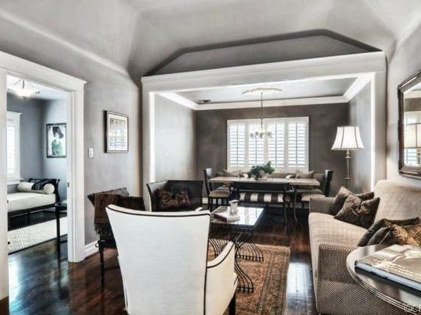 2 bed 1.75 bath Condo at 603 1/2 Carnation Ave Corona Del Mar, CA, 92625 is for sale at 1.27m - 1 of 27