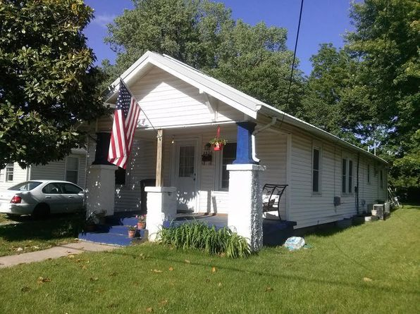 3 bed 1 bath Single Family at 2320 N Rogers Ave Springfield, MO, 65803 is for sale at 54k - 1 of 24
