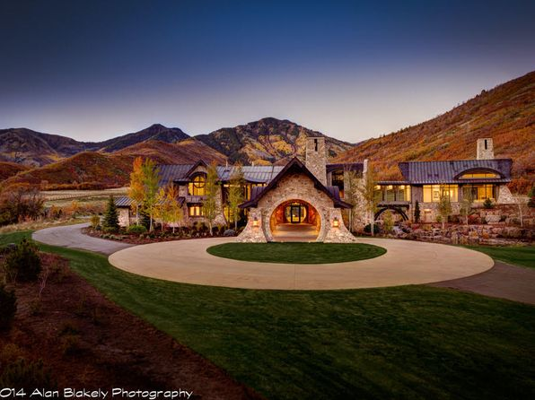 6 bed 10 bath Single Family at 5618 Southfork Rd Provo, UT, 84604 is for sale at 14.90m - 1 of 28
