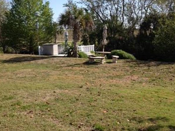 null bed null bath Vacant Land at 823 Yacht Club Way NW Moore Haven, FL, 33471 is for sale at 32k - 1 of 16
