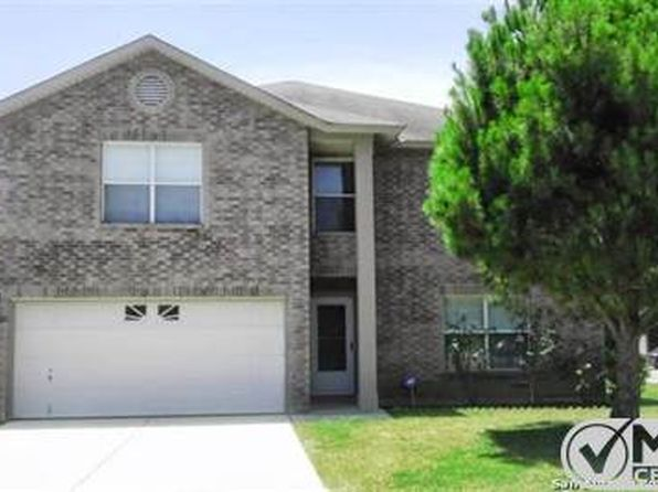 4 bed 2.5 bath Single Family at 12026 Crescent Chase San Antonio, TX, 78253 is for sale at 210k - 1 of 45