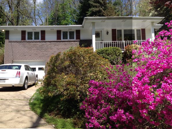 3 bed 2 bath Single Family at 926 Simpson Howell Rd Elizabeth, PA, 15037 is for sale at 150k - 1 of 23
