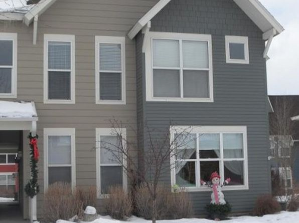 2 bed 2 bath Single Family at 350 FOUNDERS AVE EAGLE, CO, 81631 is for sale at 250k - 1 of 5