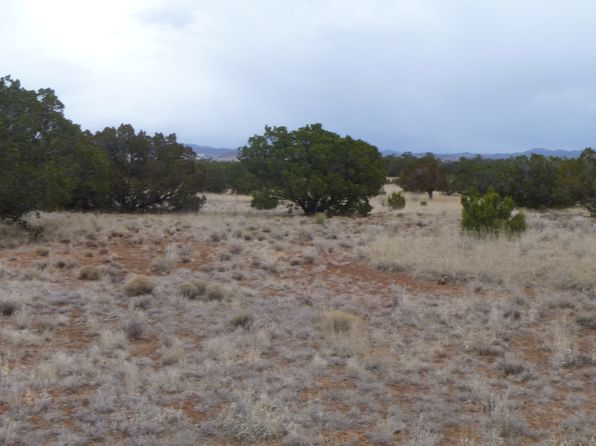 null bed null bath Vacant Land at  Windmill Ranches Ancho, NM, 88301 is for sale at 30k - 1 of 6